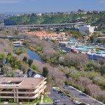 Mission Valley San Diego