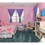 140015365-residential-1rl7ubp-o.jpg