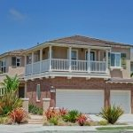 Carmel Valley San Diego Home For Sale 92130