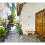 3489 Overpark Rd San Diego ca.jpg