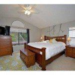 130064153-residential-10hrrkm-o.jpg