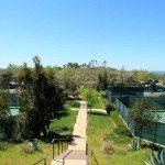 Santaluz Tennis Courts