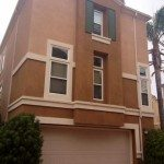 140034371-residential-plag6a-o.jpg