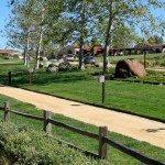 Black Mountain Ranch Parks
