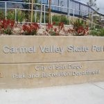 Carmel Valley Skate Park 92130