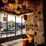 Restaurants in North Park San Diego