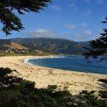Carmel_Beach_Lagoon.jpg