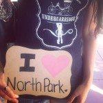 I love north park san diego