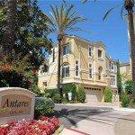 Antares Carmel Valley San Diego
