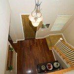 140039323-residential-1rpknbm-o.jpg