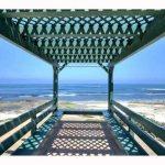 La Jolla Ca 92130 Beach