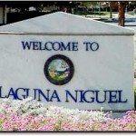 laguna-niguel.jpg