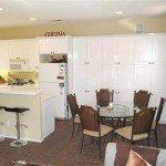 130043016-residential-jqy6ub-o.jpg