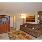 130064153-residential-1nref7t-o.jpg