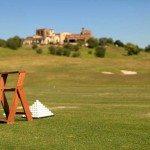 Black Mountain Ranch Golf