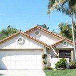 13114 Janetta Pl San Diego ca.jpg