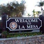 La_Mesa.jpg