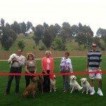 Black Mountain Ranch Dog Park