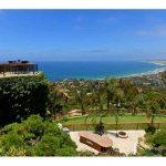 La Jolla Ca 92130 Ocean View HOme