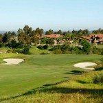 Black Mountain Ranch Golf Course