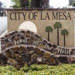 City-of-La-Mesa.jpg