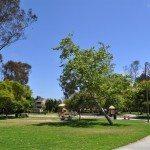 La Jolla Village Park - La Jolla CA