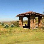 Santaluz Black Mountain Ranch-21.jpg