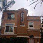140034371-residential-s5epwn-o.jpg