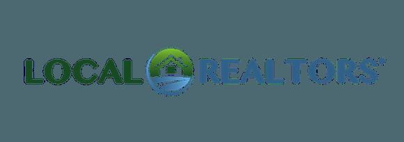 The Local Realty Inc. Acquires LocalRealtors.com