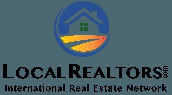 local realtors network