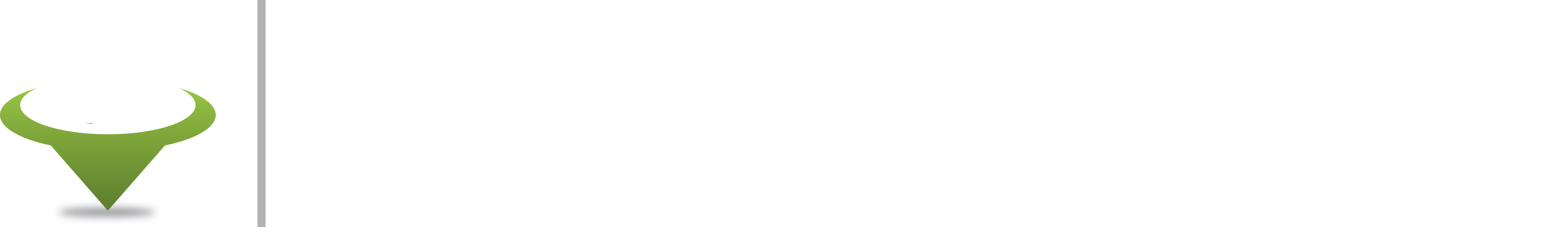 The local Realty - all white
