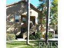 34 Promontory Park Aliso Viejo CA in  - MLS#OC16742155