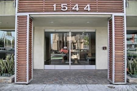 1544 7th Street 7A