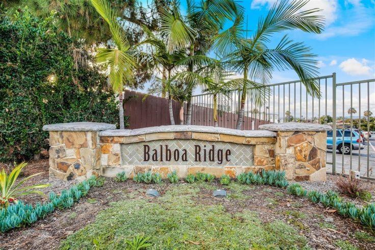 5252 Balboa Arms Dr 118