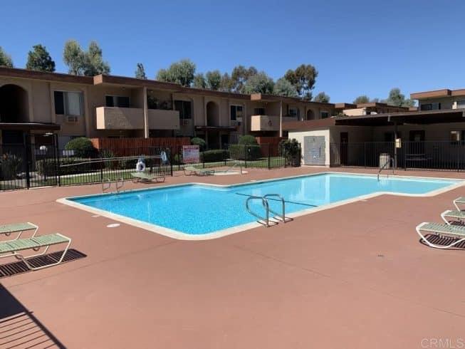 9516 Carroll Canyon Rd 214